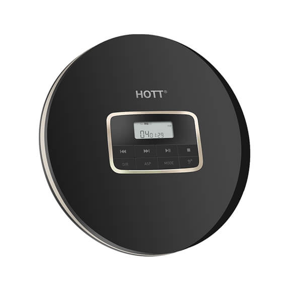 hott cd511 portable cd player-05