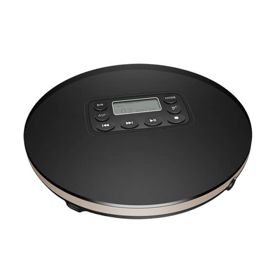 hott cd711 rechargeable portable cd player-06