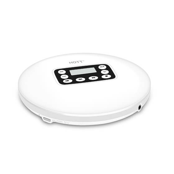 hott cd711t rechargeable bluetooth portable cd player-01
