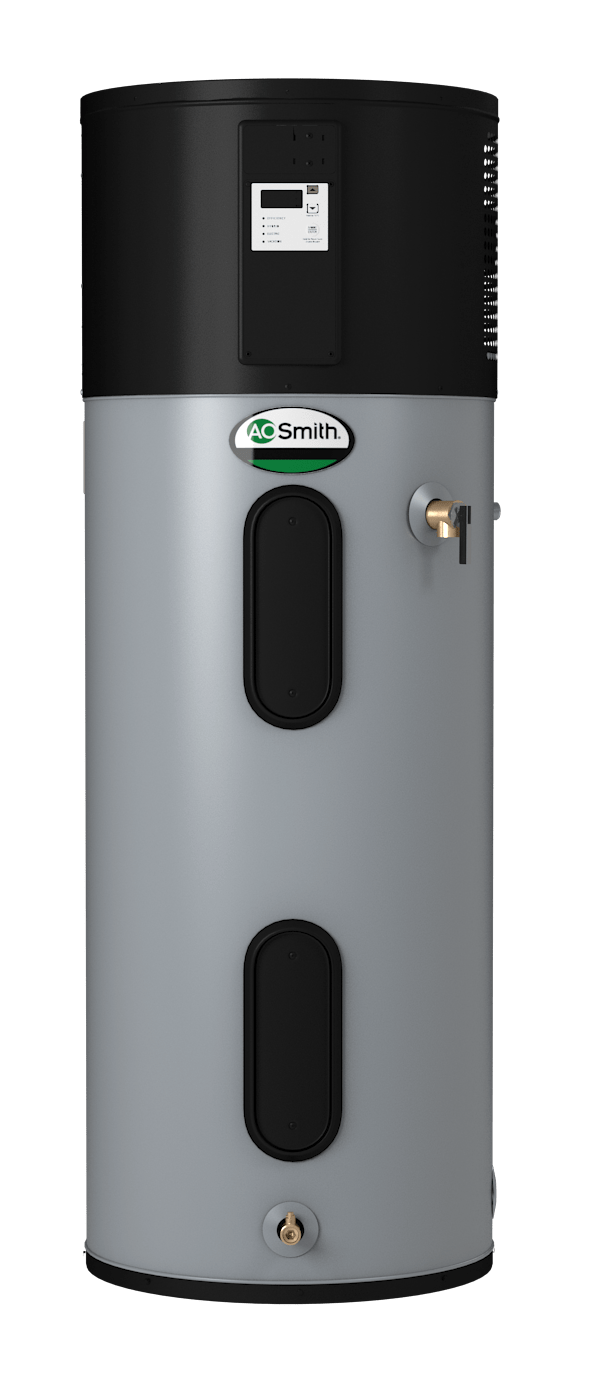 Electric Duct Heaters Homes