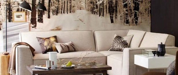 Home Decorating Ideas for January and February january and february decoration