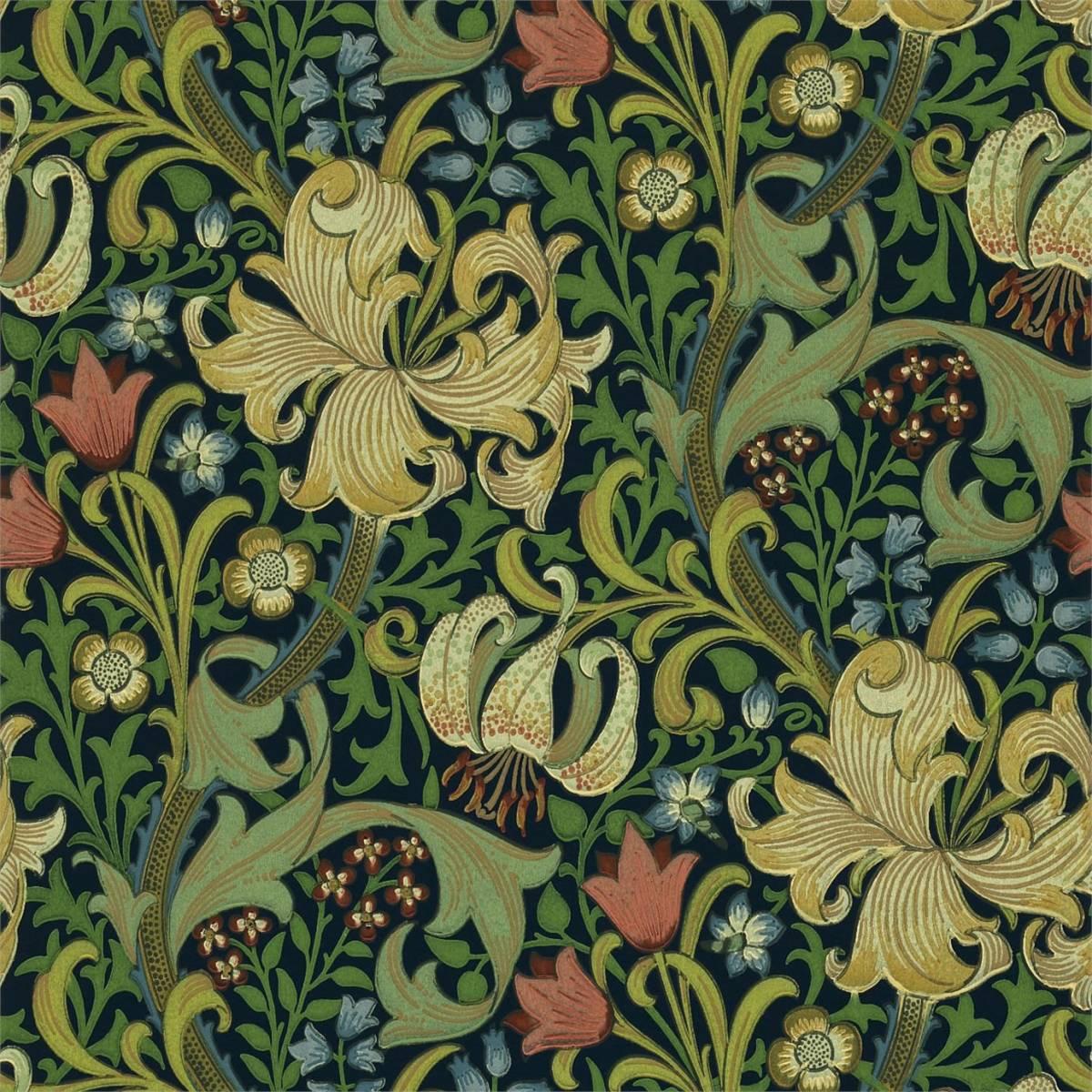 Ralph Lauren Fabrics For Home Decorating
