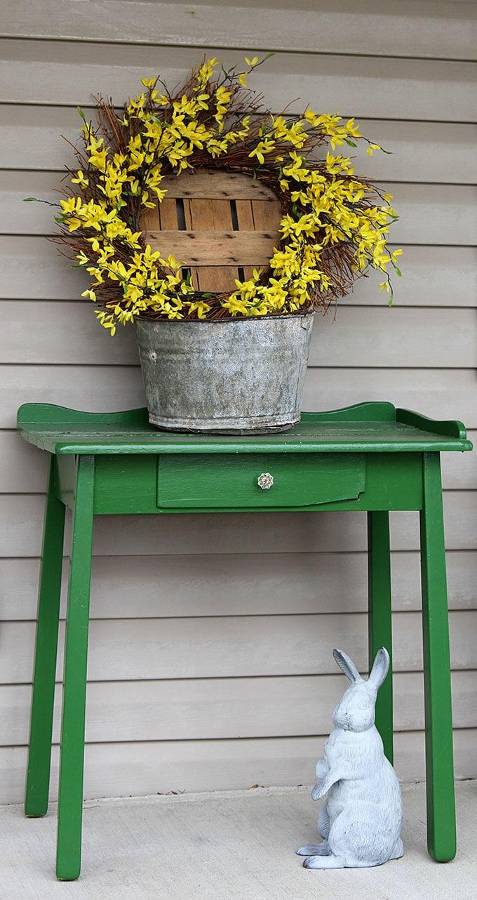 Country Door Home Decor