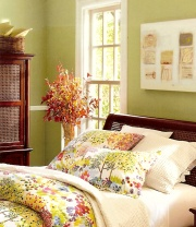 Decorating With Color and Paint  Best Practices in Home Color Design decorating with color  effects