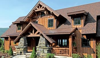 Mountain Plan  3 200 Square Feet  3 Bedrooms  3 5 Bathrooms   8504 00098
