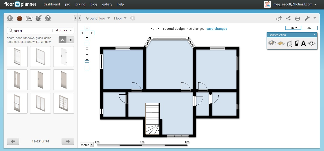 Best Home Design Software Review