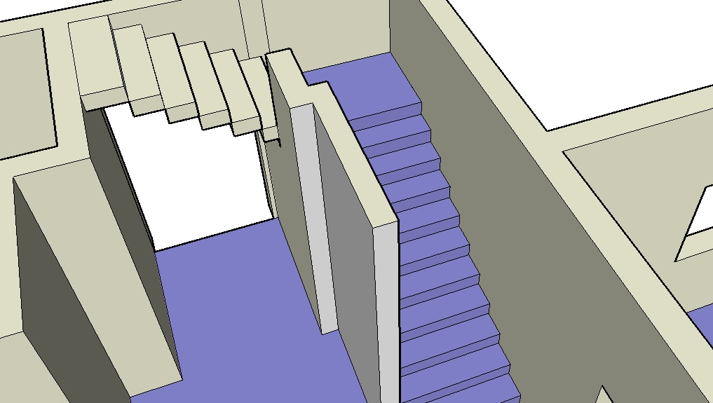 Plans House Own My Make Free
