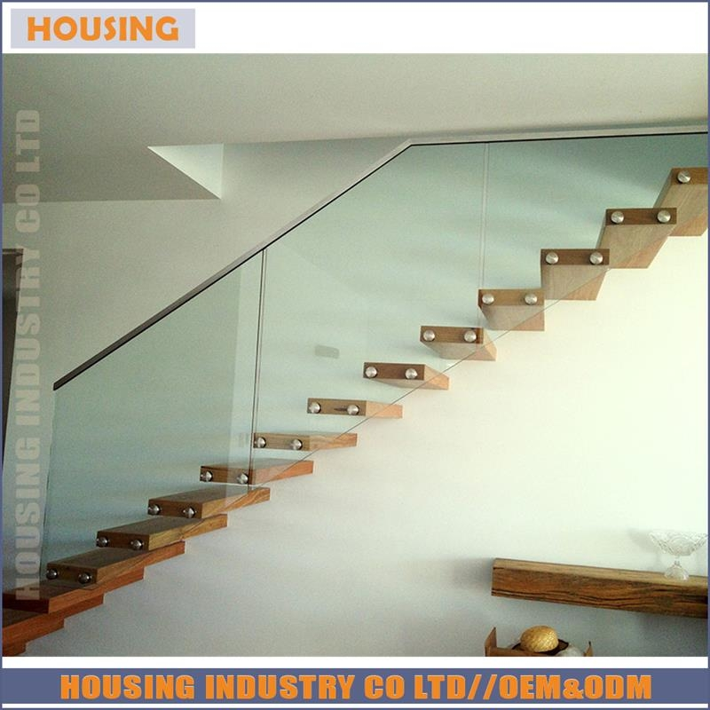 Low Price Stair Handrail With High Quality Pf Housing Industry Co | Industrial Stair Railing Design | Industrial Style | All Metal Interior | Contemporary Metal | Small Stair | Detail Industrial