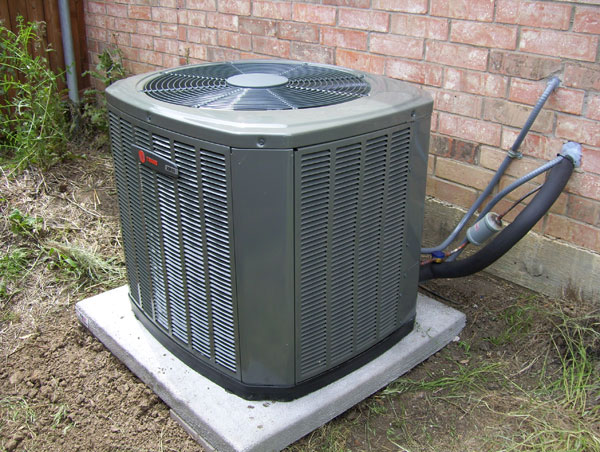 Best Air Conditioner Brand
