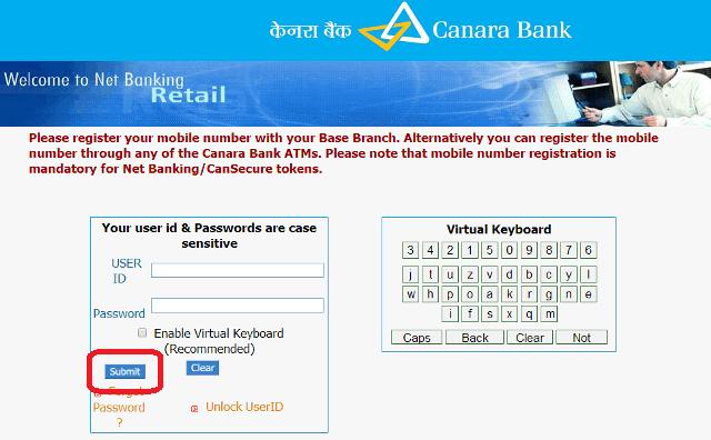 Mahindra Loan Apply Kotak Bank Personal