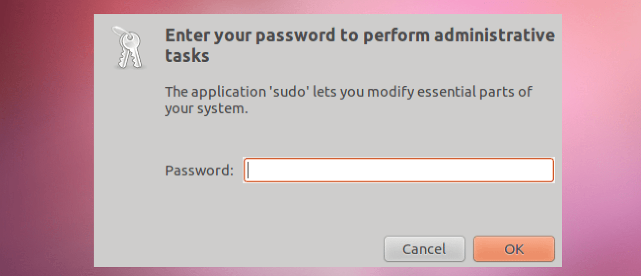 Whats Best Pc Security