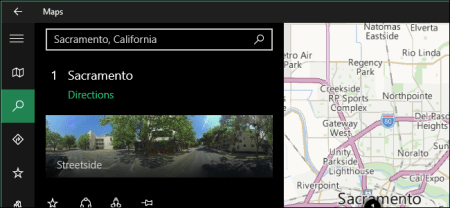 How to Get Offline Maps in Windows 10 s Maps App