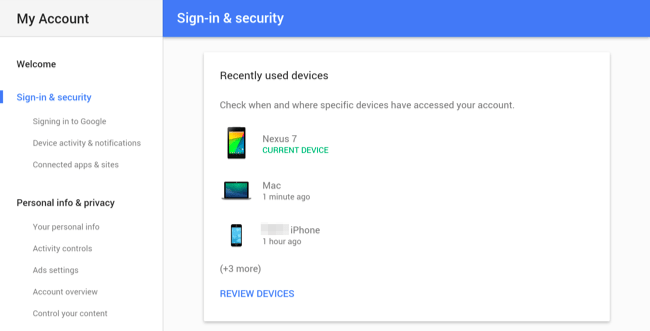 Disable Web Security Chrome 55