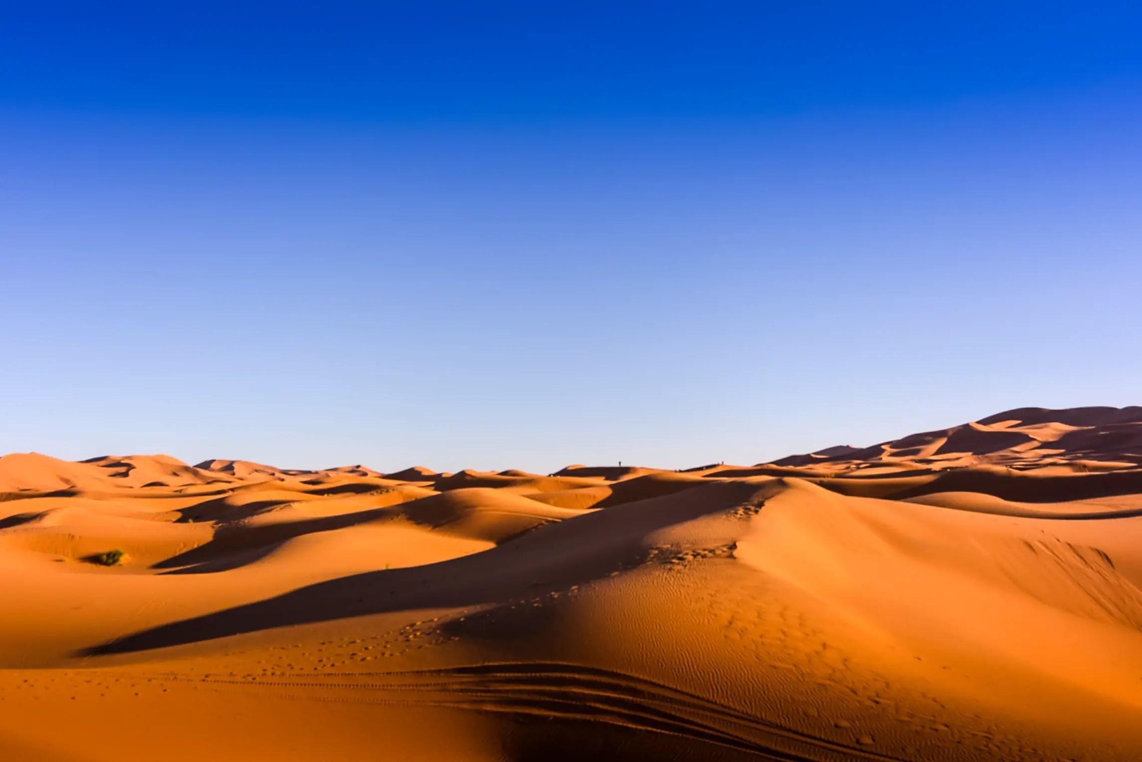 sahara desert images - HD2288×1528