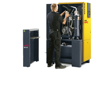 HPC   Compressed Air Systems   Home S C Test 4 png