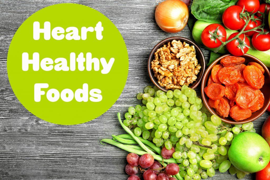 Healthy Foods Fast Food Restaurants