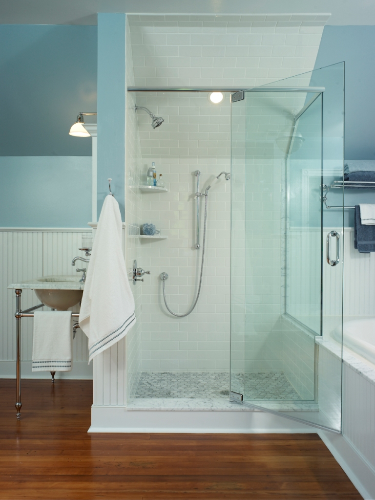 Vintage Bathrooms Designs Amp Remodeling Htrenovations