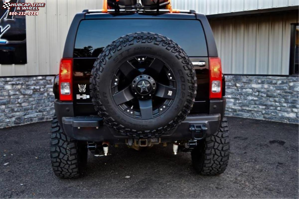 Super Swampers Tires Wholesale