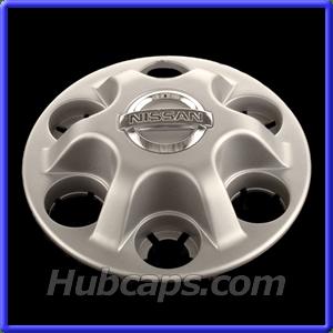 Nissan Frontier Hub Caps Center Caps Amp Wheel Covers