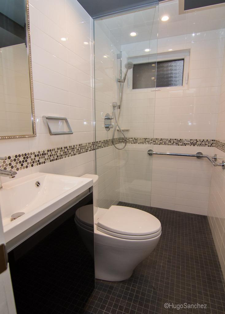 Small Bathroom Design C 233 Ramiques Hugo Sanchez