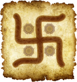 Swastika: The Power of a Symbol - The Human Journey