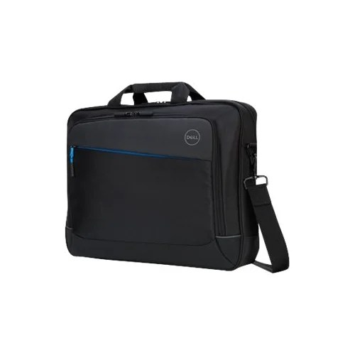 Dell Tablet Carrying Case