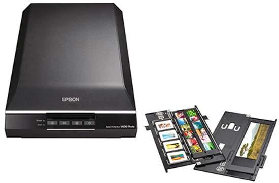 Format Flatbed Digital Printers Large