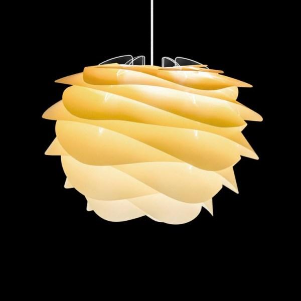 drum shade mini pendant light # 54