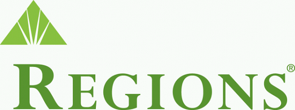Regions Bank Personal