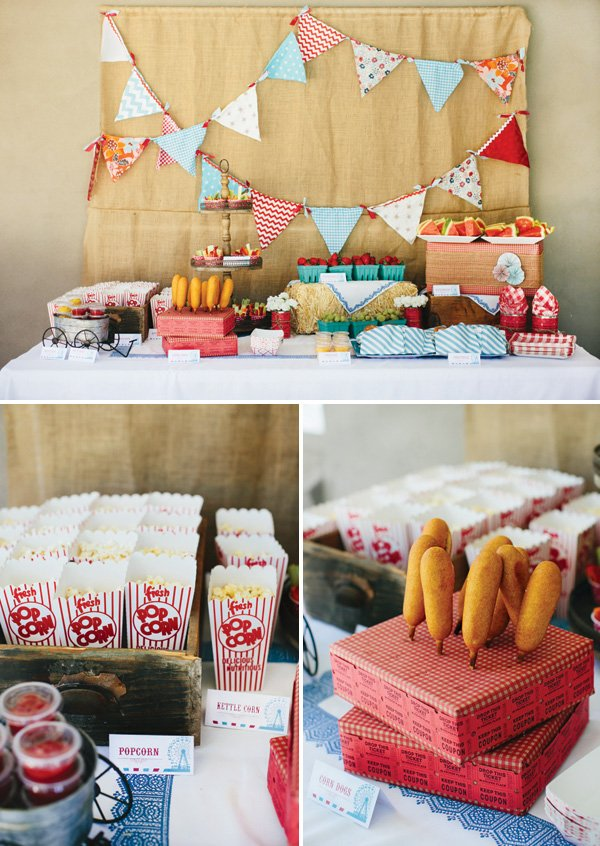 Clever Birthday Invites