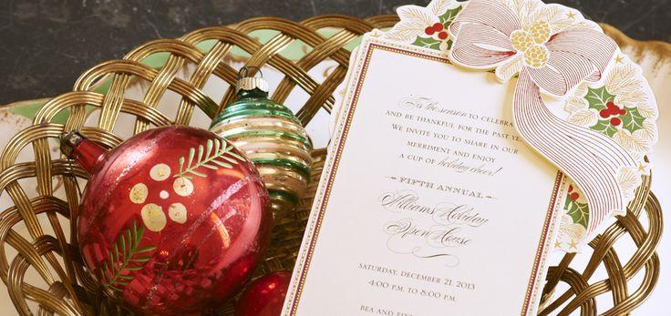 Custom Invitations Design Online
