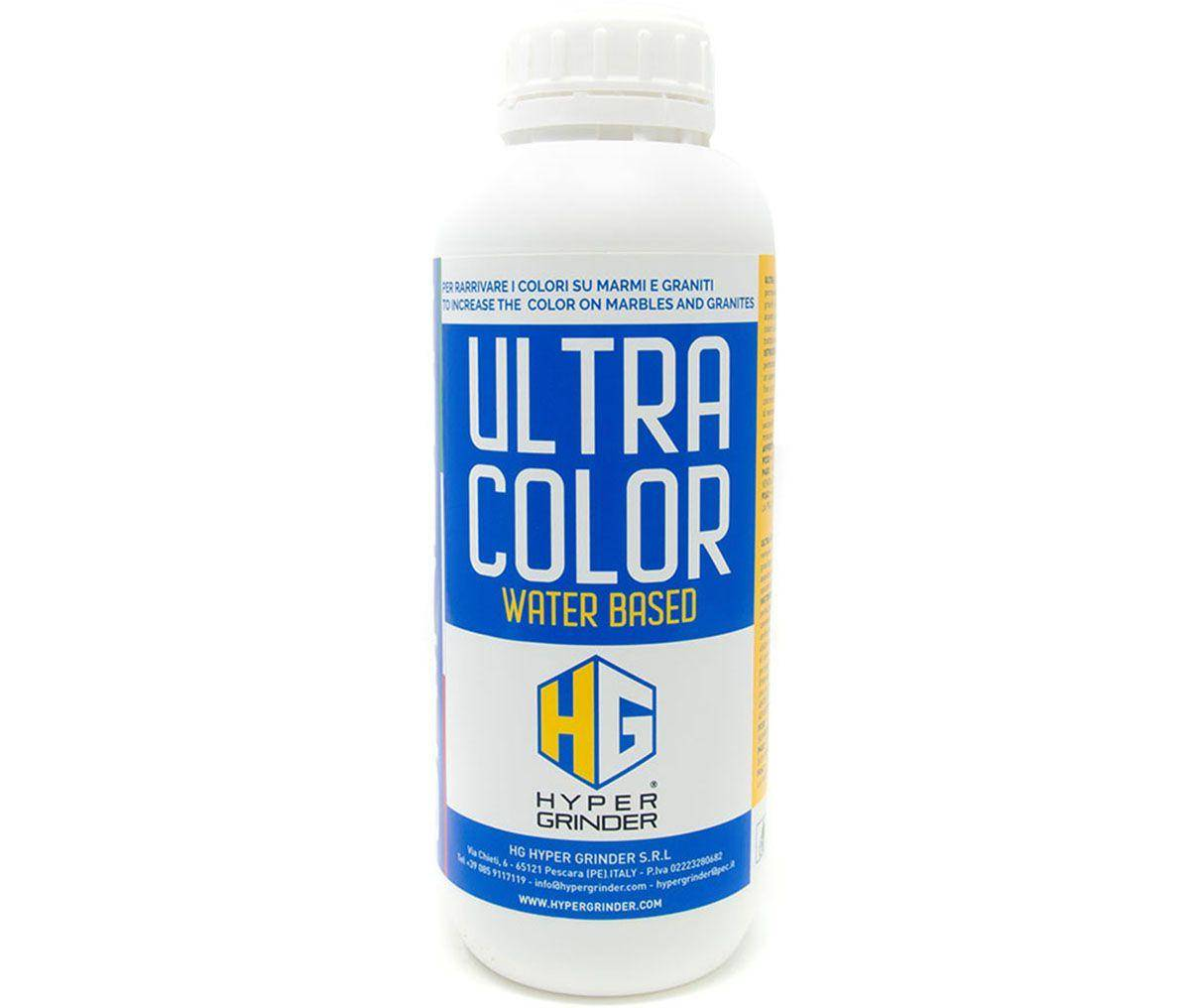 ultra color wb 1412
