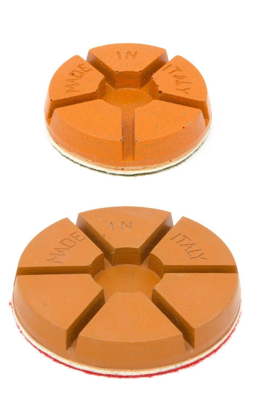 برتقال كوندور
