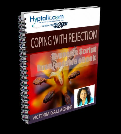 Candidate Rejection Script