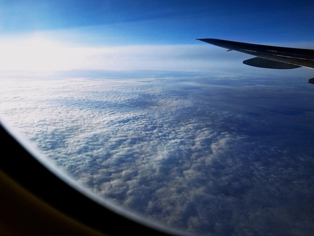 Business Travel Statistics 23 Speedy Facts To Know