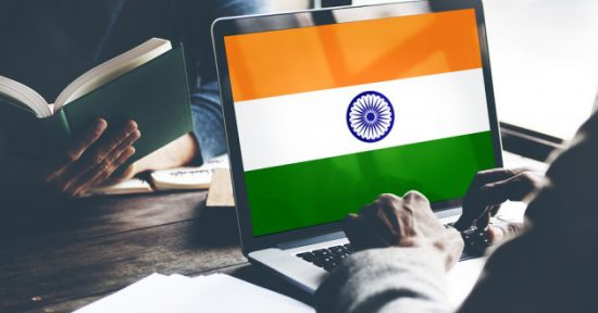 [Premium] Cyber Security in India – Critical Analysis