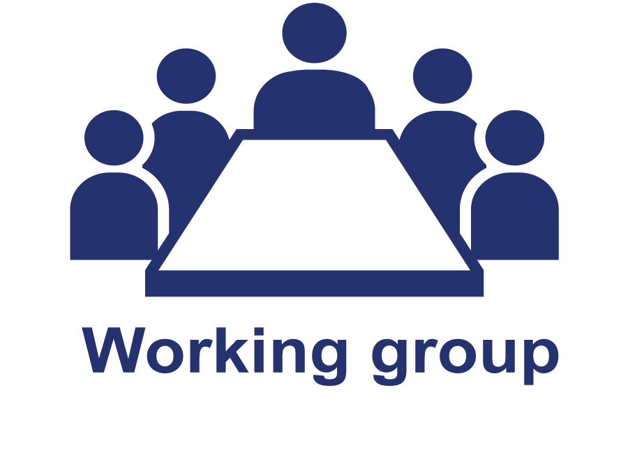 Agenda for Insurance Working Group meeting