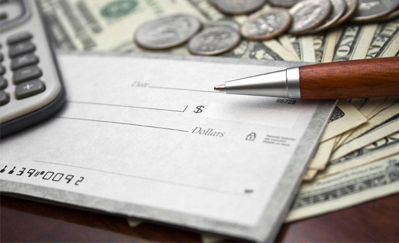 Ibc Personal Banking