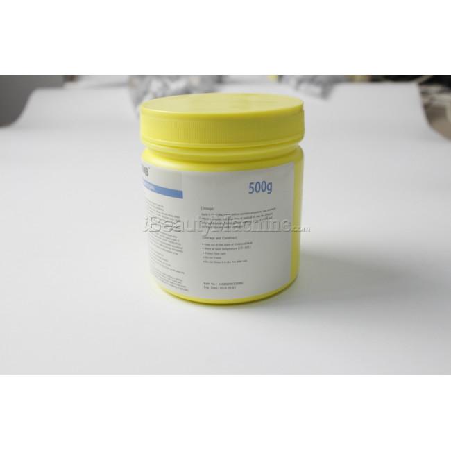 Cream Numbing Strongest Lidocaine