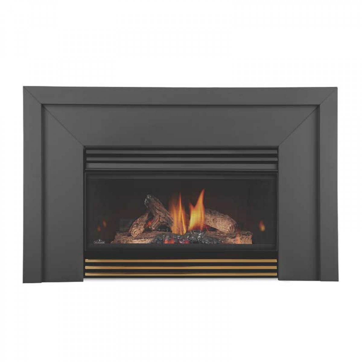 Electric Logs Wood Burning Stoves