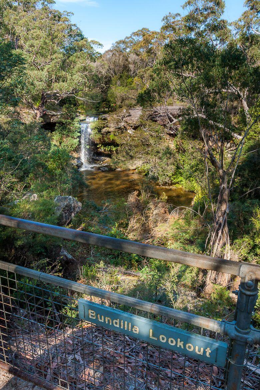 Best Water Park
