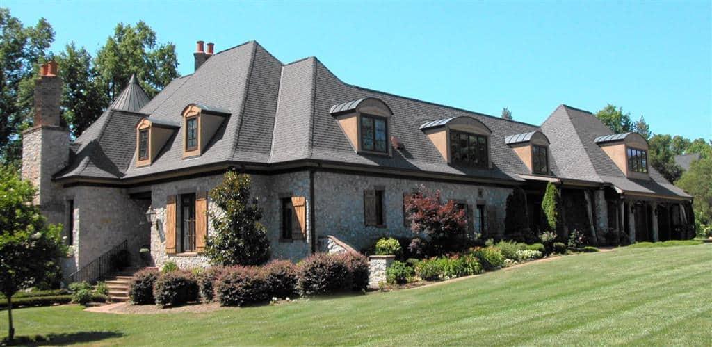 Homes Sale Union County Nc