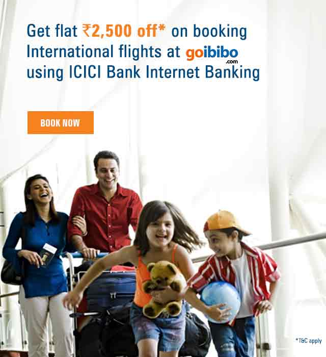 Icici Bank Personal Loan Terms And Conditions