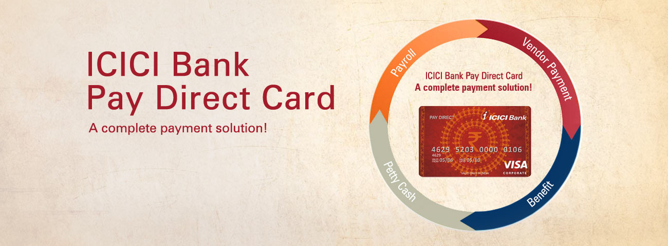 Icici Personal Banking