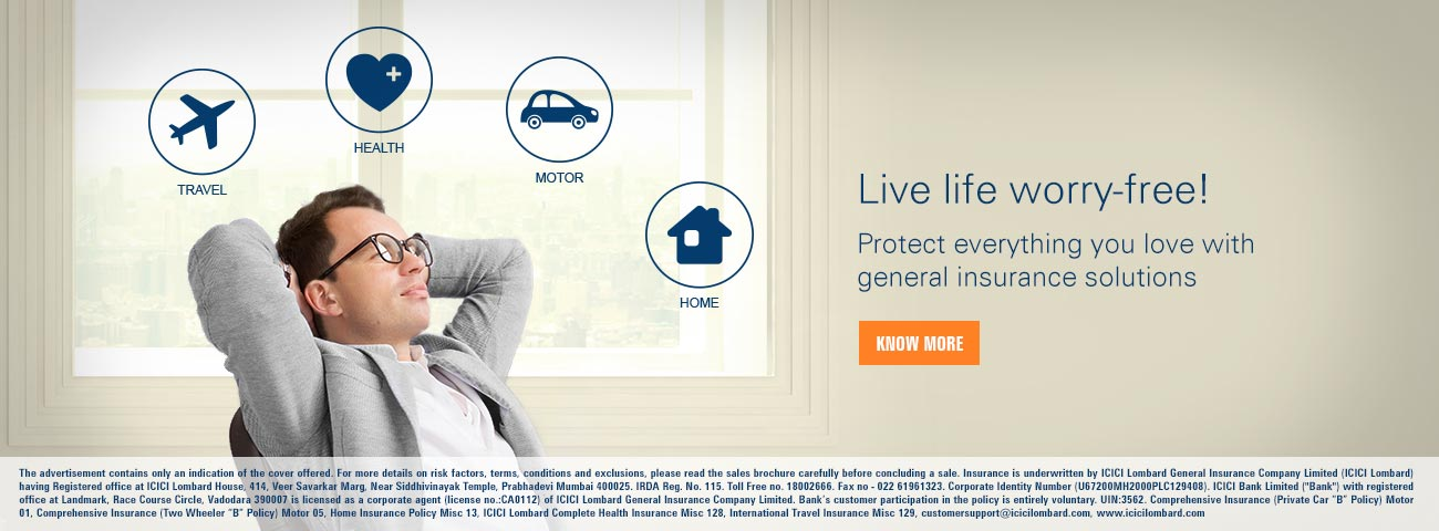 Apply Personal Loan Icici Bank