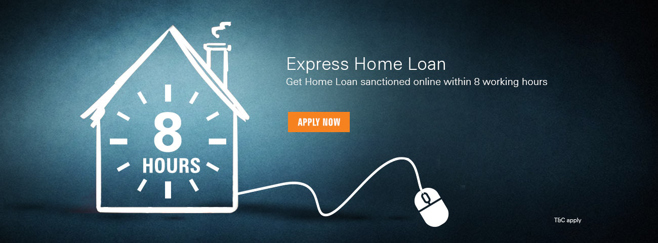 Apply Quick Personal Loan