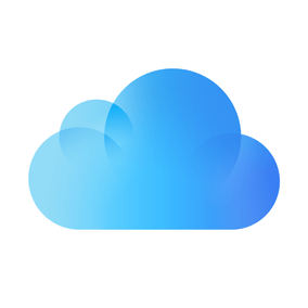 Sign in to iCloud   Apple