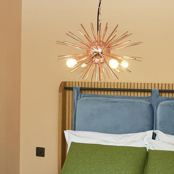pendant ceiling light bedroom # 68