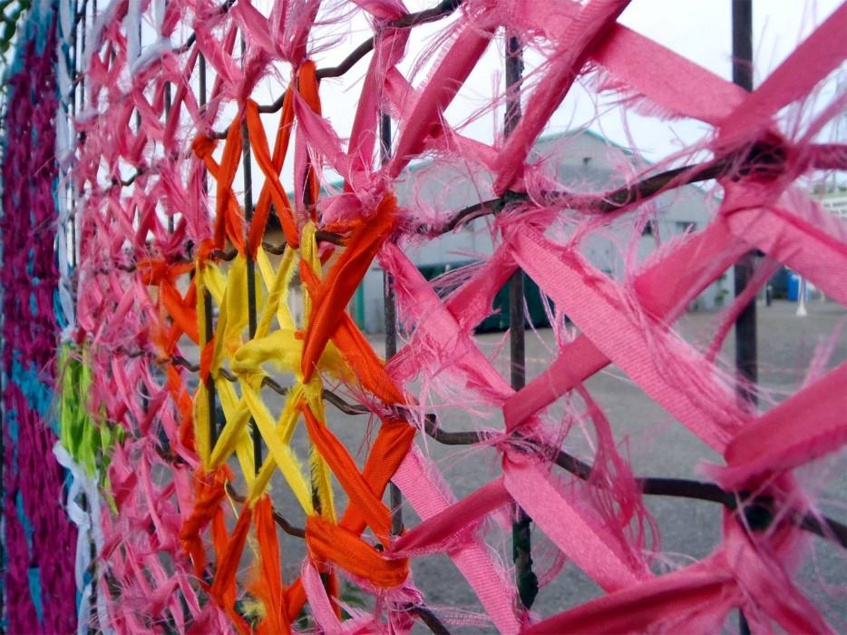 Pinterest Craft Ideas Home Decor