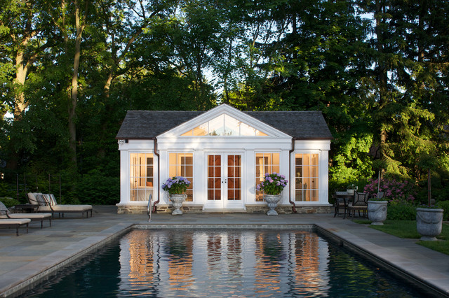 House Plans With Pools Outdoor Sitting And Beautiful